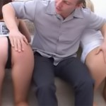 Cum Swap Sluts - Girls